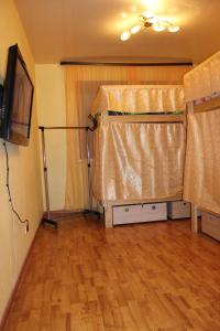 obrázek - Hostel House