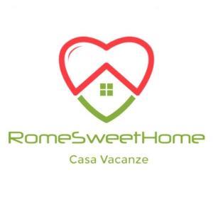 RomeSweetHome