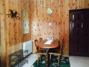 Отель Василинка - фото 9