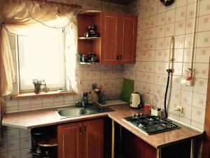Отель Василинка - фото 8