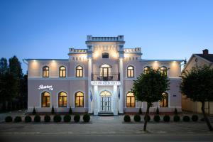 Georgi Hotell