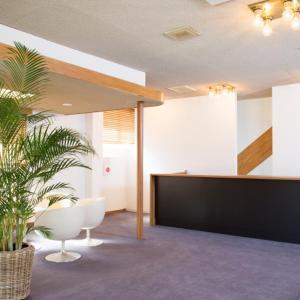 Канадзава - Kahoku Hotel Nagomitei
