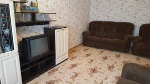 Apartamenty na Kirova 77