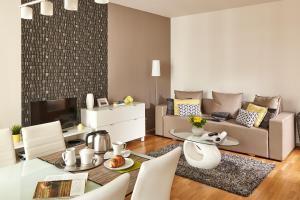 7Seasons Apartments Budapest(Budapest)