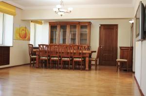 Апартаменты на Нурмакова 81, Алматы