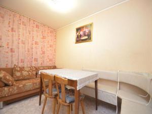 Apartment on 2-y Krasnogvardeyskiy