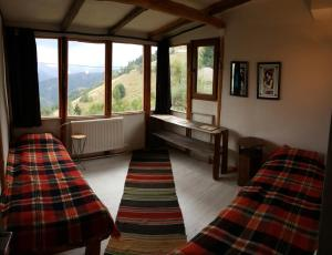Zornica Guest House