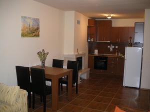 Apartament Kamena
