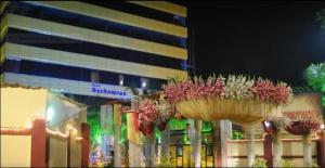 Hotel Reshumrao