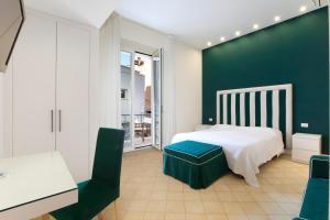 obrázek - Sorrento Apartments One