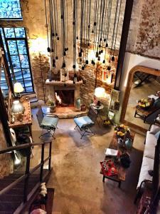 8 Design Hotel