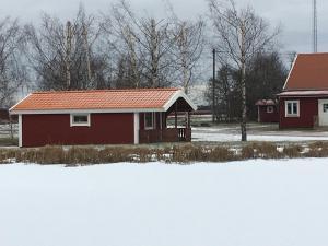 Gripenbergs Gårdsbutik