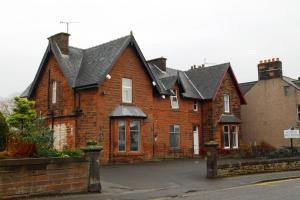 obrázek - Glenlossie Guest House