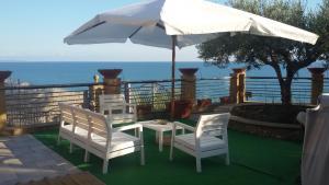 obrázek - Carlino Holiday Home