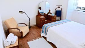 Azores vintage bed & breakfast