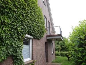 Ferienwohnung-in-Carolinensiel-fuer-4-5-Personen-50215