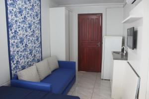 Eco Container Pousada, Guest houses  Florianópolis - big - 7