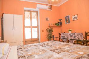 Edolo Apartment
