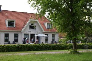 Guesthouse de Bakkerij