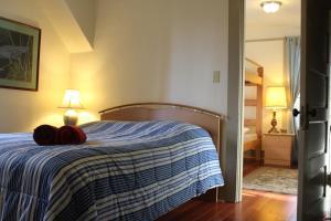 obrázek - HI - Portland Northwest Hostel