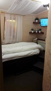 Отель Серебряный Двор - фото 9