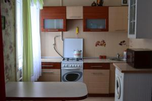 Апартаменты На Франциска Скорины - фото 6