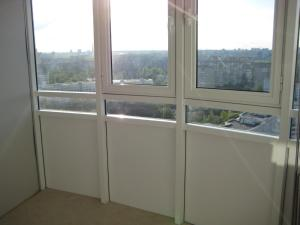 Apartment on Haziety Pravda 15, Apartmány  Minsk - big - 10