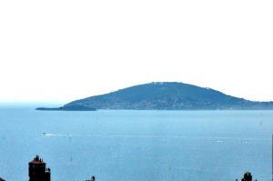 Rhiss Hotel Maltepe, Hotely  İstanbul - big - 48