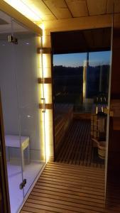 Hotel Sports & Spa - La Voile d'Or