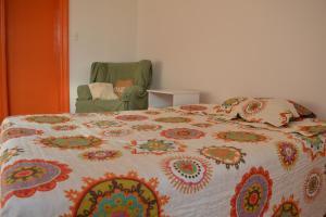 Hostel Mi Piso Compartido