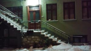 Prenociste Jovanovic, Gasthäuser  Pirot - big - 41