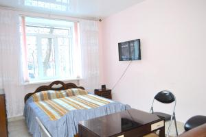 Apartment near Lenin Square