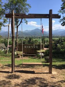 Nala View Resort at Pua