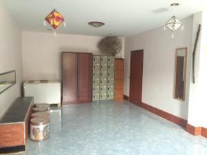 Domingo Hostel Phangan, Hostels  Baan Tai - big - 9