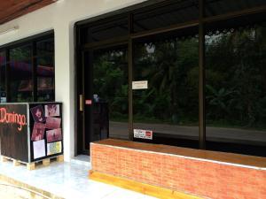 Domingo Hostel Phangan, Hostels  Baan Tai - big - 6