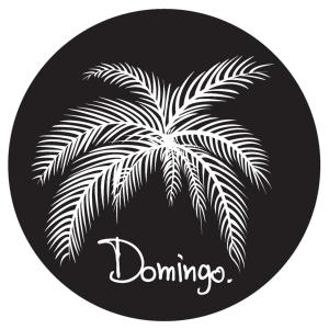 Domingo Hostel Phangan, Hostels  Baan Tai - big - 3