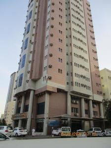 Masat Al Mohand Hotel