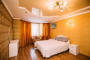 Хабаровск - Kakadu Home minihotel
