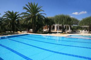 obrázek - Paradise Hotel Corfu