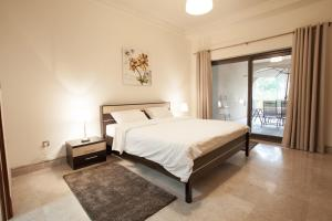 Bespoke Residences - North Residence - Dubai