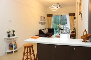 The Comfy Homestay