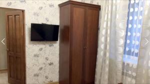 (Apartment Pervomayskaya 15)
