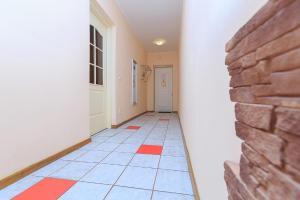 Apartment on Baseina 5A