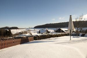 H+ Hotel Willingen - Willingen-Upland