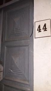 Lucky Home, Ferienwohnungen  Sibiu - big - 28