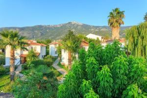 obrázek - Orka Club Luxury Villas
