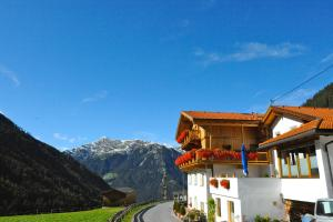 Wohlfühl-Hotel Berghof