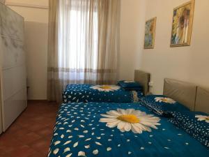 Savona 91 Apartments, Apartmanok  Milánó - big - 4