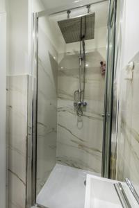 Grand Apartment Vienna, Apartmanok  Bécs - big - 10