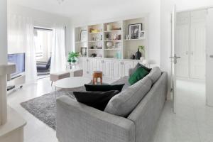 Prime Apartment Guia Cascais